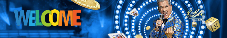 Twin Casino Bonuses and Promotions
